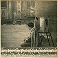 1959 Santa Maria degli Angeli audiofoni.jpg