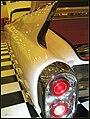 1960 Cadillac Convertible.jpg