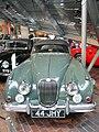 1960 Jaguar XK150.JPG