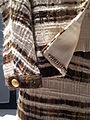 1965 Chanel suit and silk blouse detail2.jpg