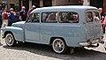"""1965 Volvo P210 """"Duett"""" 21134 E rear.jpg"""