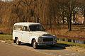 1966 Volvo P210 Duett (8620635701).jpg
