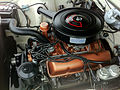 1967 AMC Ambassador DPL convertible 2014-AMO-NC-16.jpg