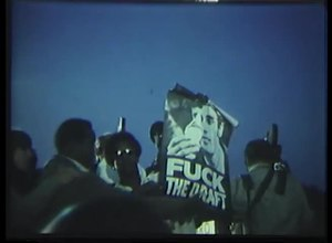 File:1968 Democratic National Convention raw footage 111-lc-53312.webm