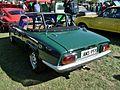 1968 Lotus Elan roadster (8882680993).jpg