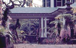 1971-03-25 Puna's garden show- Port Cochere.jpg