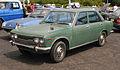 1971 Bluebird 1400.jpg