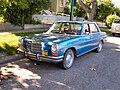 1971 Mercedes-Benz 250 (854998313).jpg