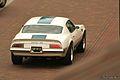 1971 Pontiac Firebird Trans Am (14286310907).jpg