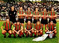 1972–73 Associazione Calcio Ternana.jpg