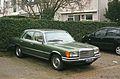 1973 Mercedes-Benz 350 SE (12114573746).jpg