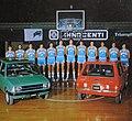 1974–75 Innocenti Milano.jpg