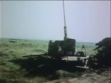 File:1974 in Golan.ogv
