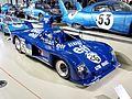 1975 Alpine Renault A441 Renault-Gordini V6 2ACT 1997cc 285hp 320kmh foto 3.jpg