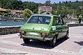 1977 Simca 1200 LS (6126968732).jpg
