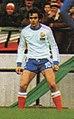 1978 FIFA World Cup - Italy v France - Michel Platini.jpg