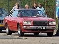 1978 Mazda 121.JPG