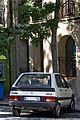 1984 Citroën Visa 17 RD (6323810110).jpg