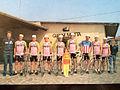 1984 team photo.JPG