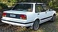 1986-1989 Toyota Corolla (AE82) CSX sedan 02.jpg