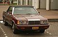 1986 Chrysler Le Baron Convertible (14470687594).jpg