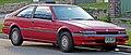 1987-1988 Honda Accord Si hatchback 01.jpg