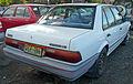 1989-1992 Nissan Pintara (U12) GLi sedan 01.jpg