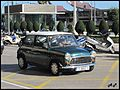1991 Rover Mini After Eight (4017363902).jpg