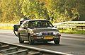 1993 Opel Senator B C30SE CD Automatic (15163502178).jpg