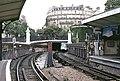 19940817a Quai de la Rapée.jpg