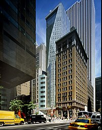 1995-1999 LVMH Tower, New York,.jpg
