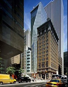 1995-1999 LVMH Tower, New York,.jpg
