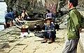 1996 -264-24 Guilin (Li River) (40549597403).jpg
