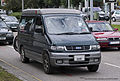 1996 Ford Freda (6420206023).jpg
