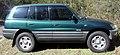 1997-2000 Toyota RAV4 (SXA11R) wagon (2009-01-01) 03.jpg
