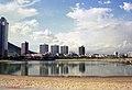 1998年 蛇口 Shekou 1998 - panoramio.jpg