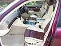 1998 BMW 740i Individual - Flickr - The Car Spy (18).jpg