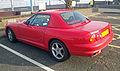 1999 and 2010 AC Ace V8, rear.jpg