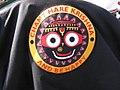 1 icon Hare Krishna Jagannath Krsna abstract symbol.jpg