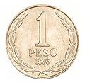 1 peso chileno 1976-R (32207590515).jpg