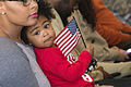 1st Area Medical Laboratory returns home from Liberia 150323-A-AB123-001.jpg