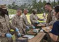 1st Battalion, 10th Marine Regiment's Jane Wayne Day 140606-M-SO289-162.jpg