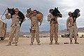 1st Law Enforcement Battalion 120712-M-PF875-027.jpg