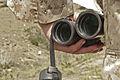 1st Law Enforcement Battalion conducts IED training 140311-M-VZ995-516.jpg