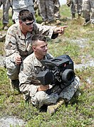 2-2 Javelin Live Fire Exercise 140709-M-KK554-002.jpg