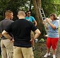 2-9 Marines give back to community 130731-M-PY808-041.jpg
