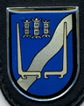 2. NschBtl 804.png