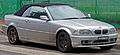 2000-2003 BMW 330Ci (E46) convertible 02.jpg