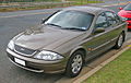 2000 Ford AU II Falcon Futura 75th Anniversary sedan 01.jpg