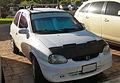 2001-2003 Chevrolet Chevy 3 Door.jpg